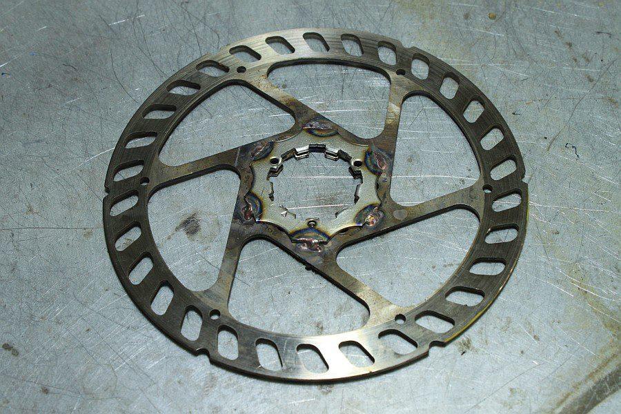 2012-09-09 07 disk brake rotor cassette adapter rear wheel.jpg