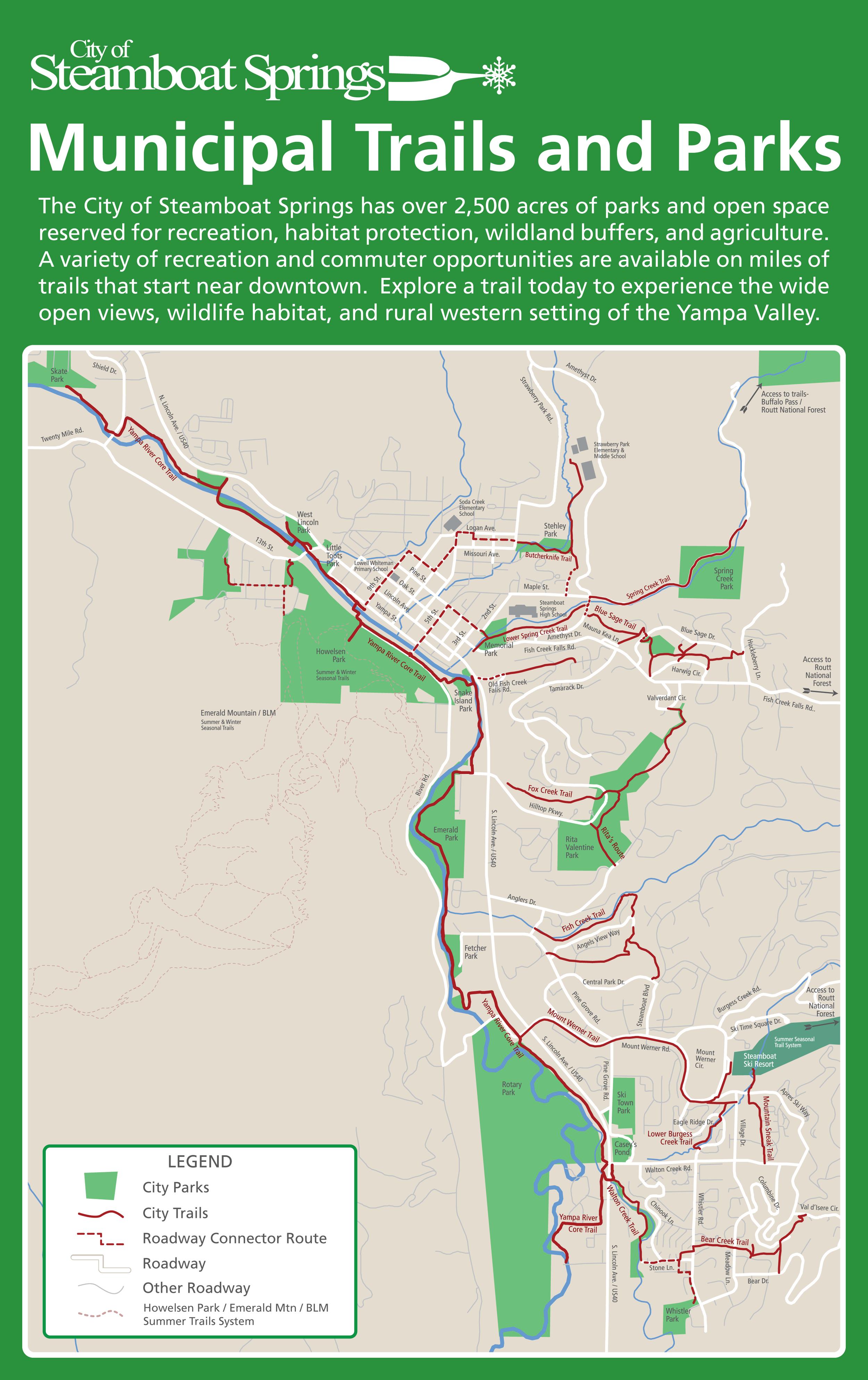 2-Kiosk Trails Map 3-26-12-01.png