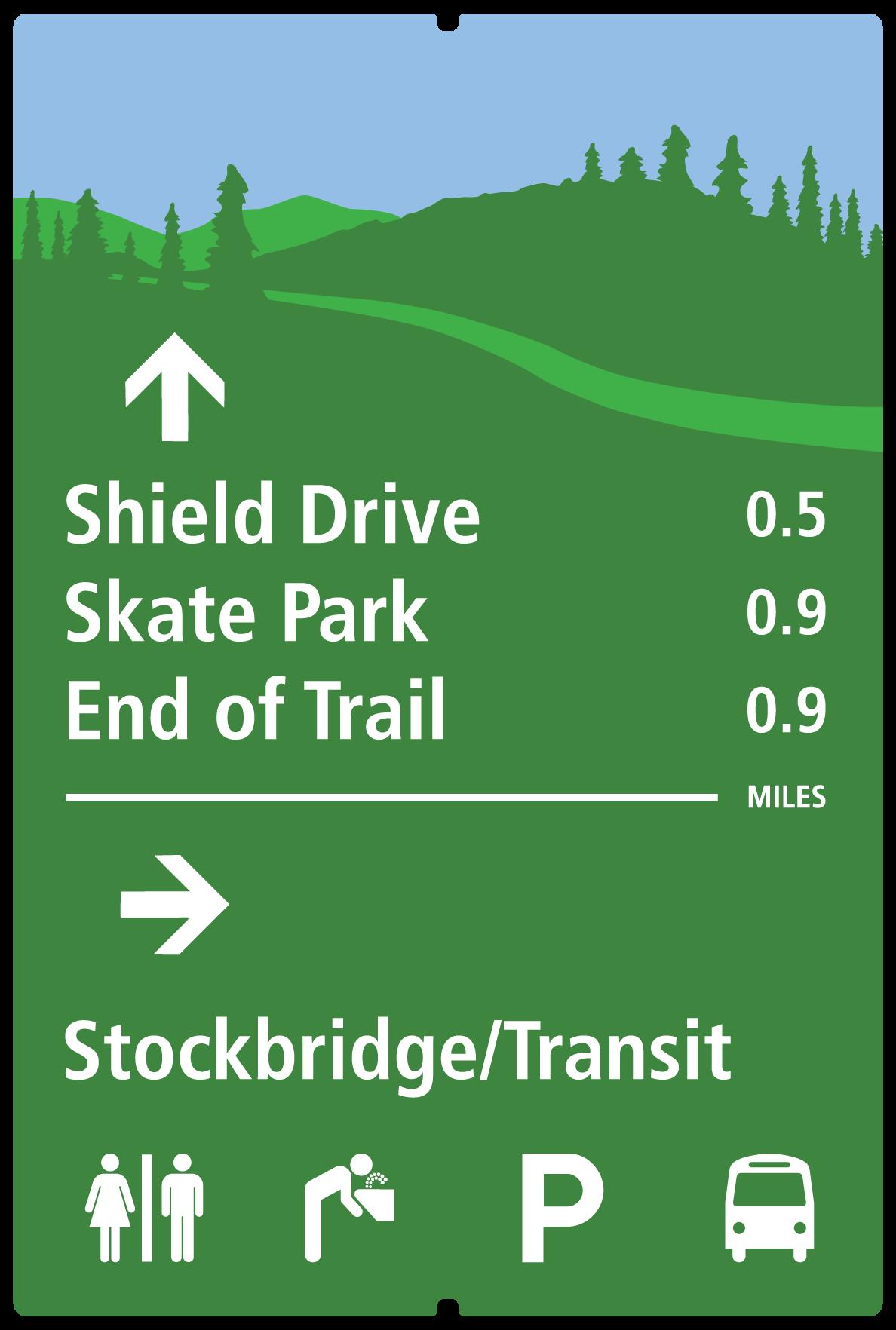 1-1624 4 Stockbridge NB-01.png