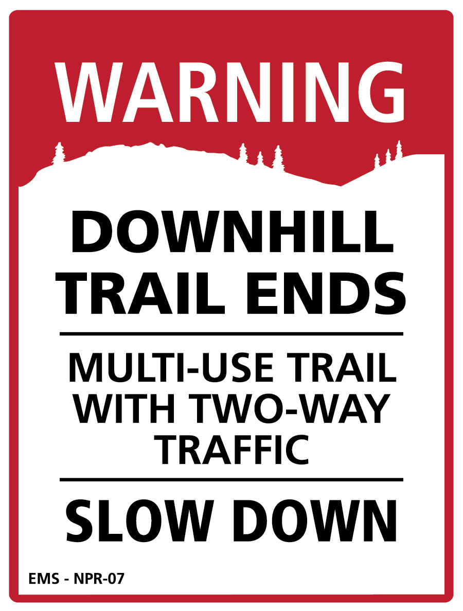 5-07-Trail-Ends-01.png