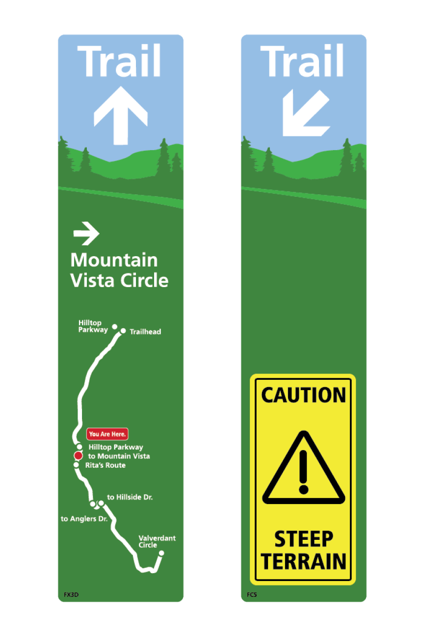 Tall narrow signs-2.png