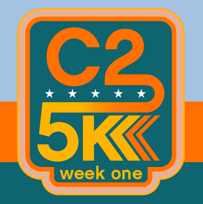 C25K_wk1.png