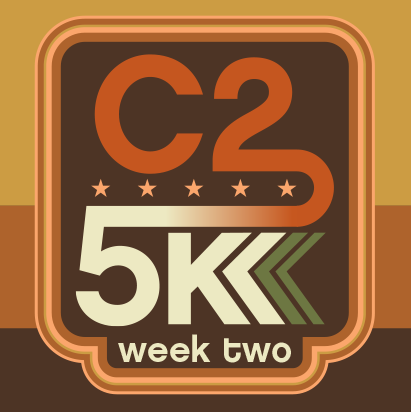 C25K_wk2.png
