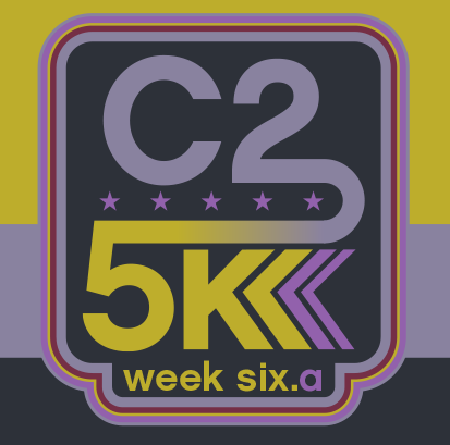 C25K_wk6a.png