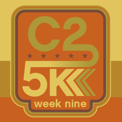 C25K_wk9.png