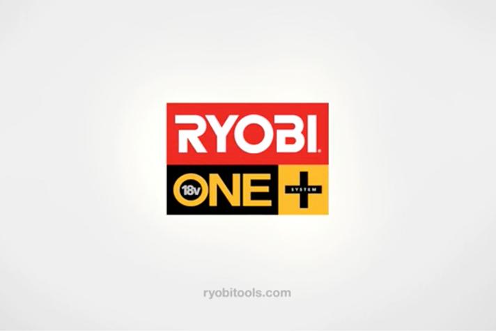 RYOBI_Thumbnail.png