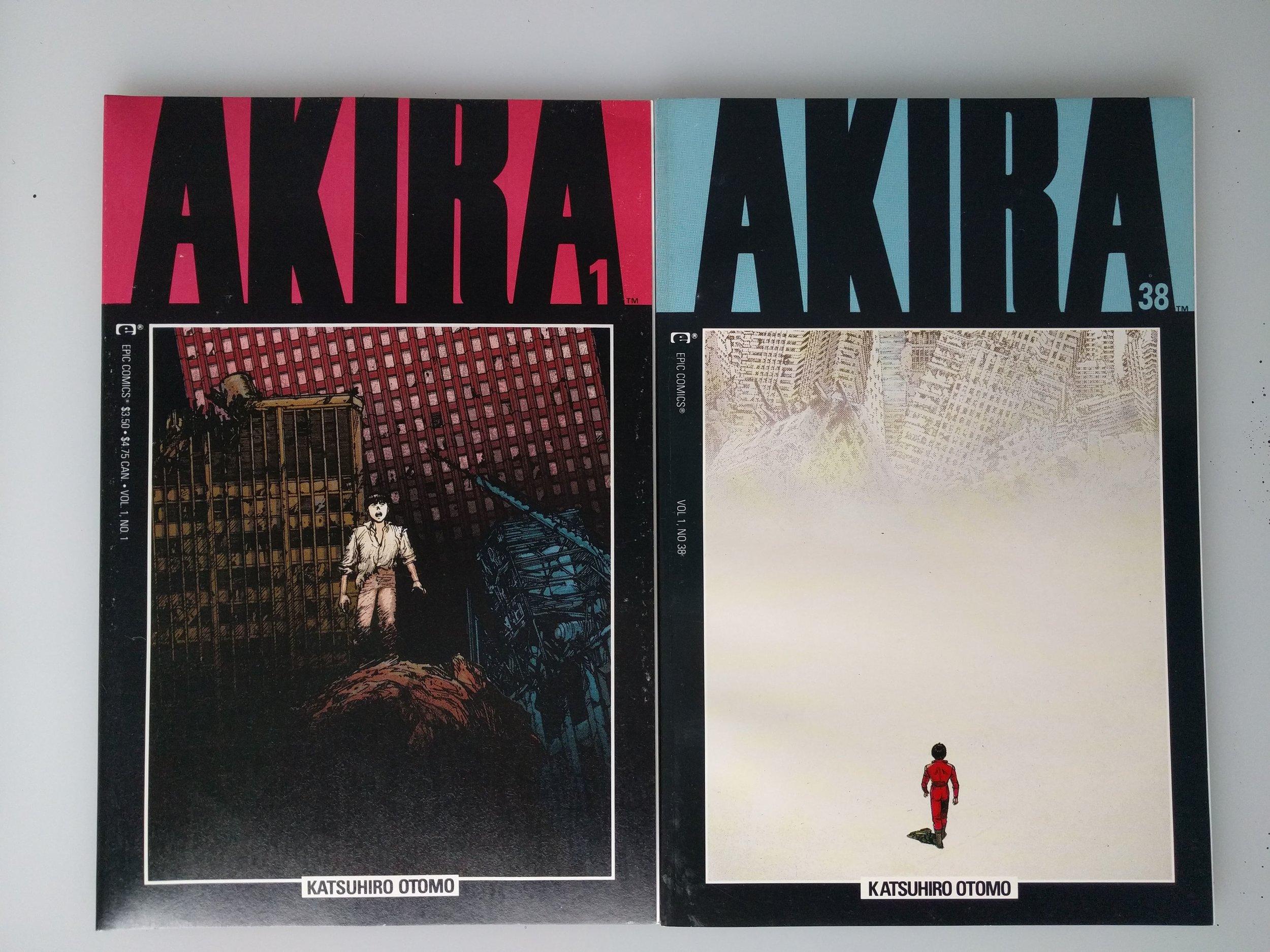 AKIRA_1-38.jpg