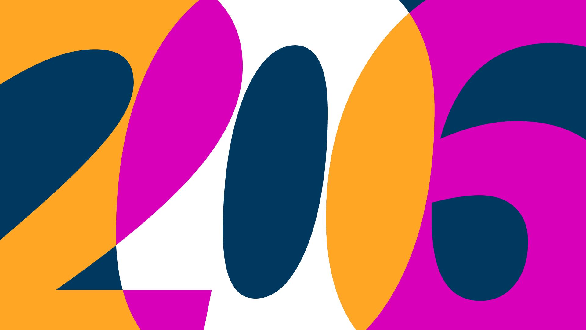 206_DESIGN.png