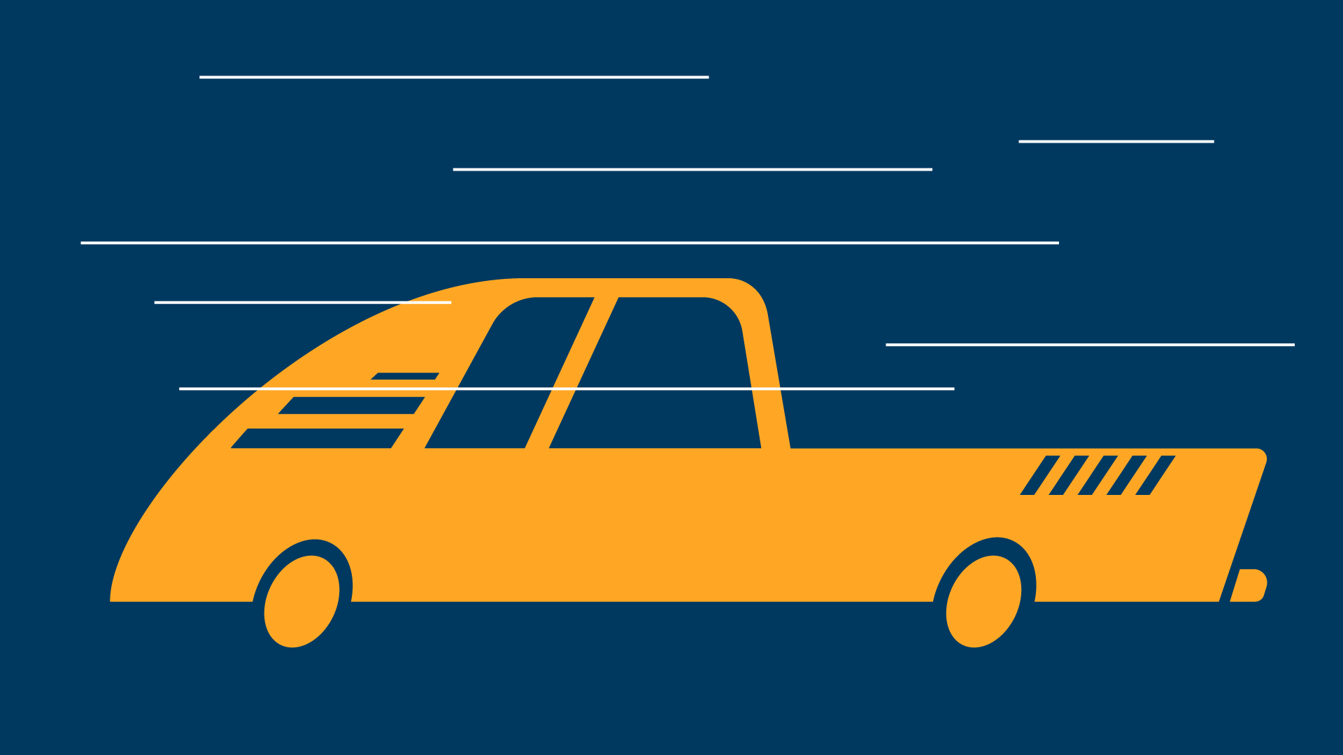 Car_Design.png