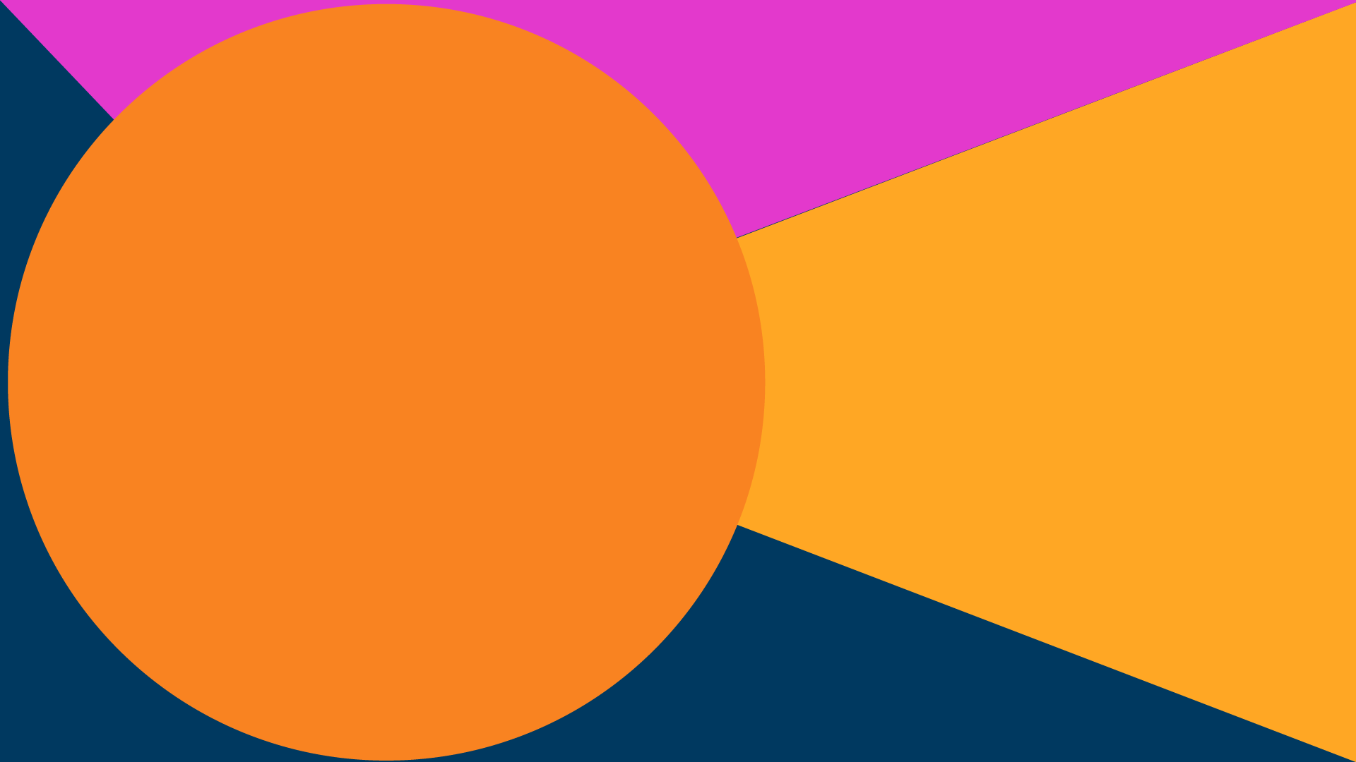Circle-Triangle_Design.png