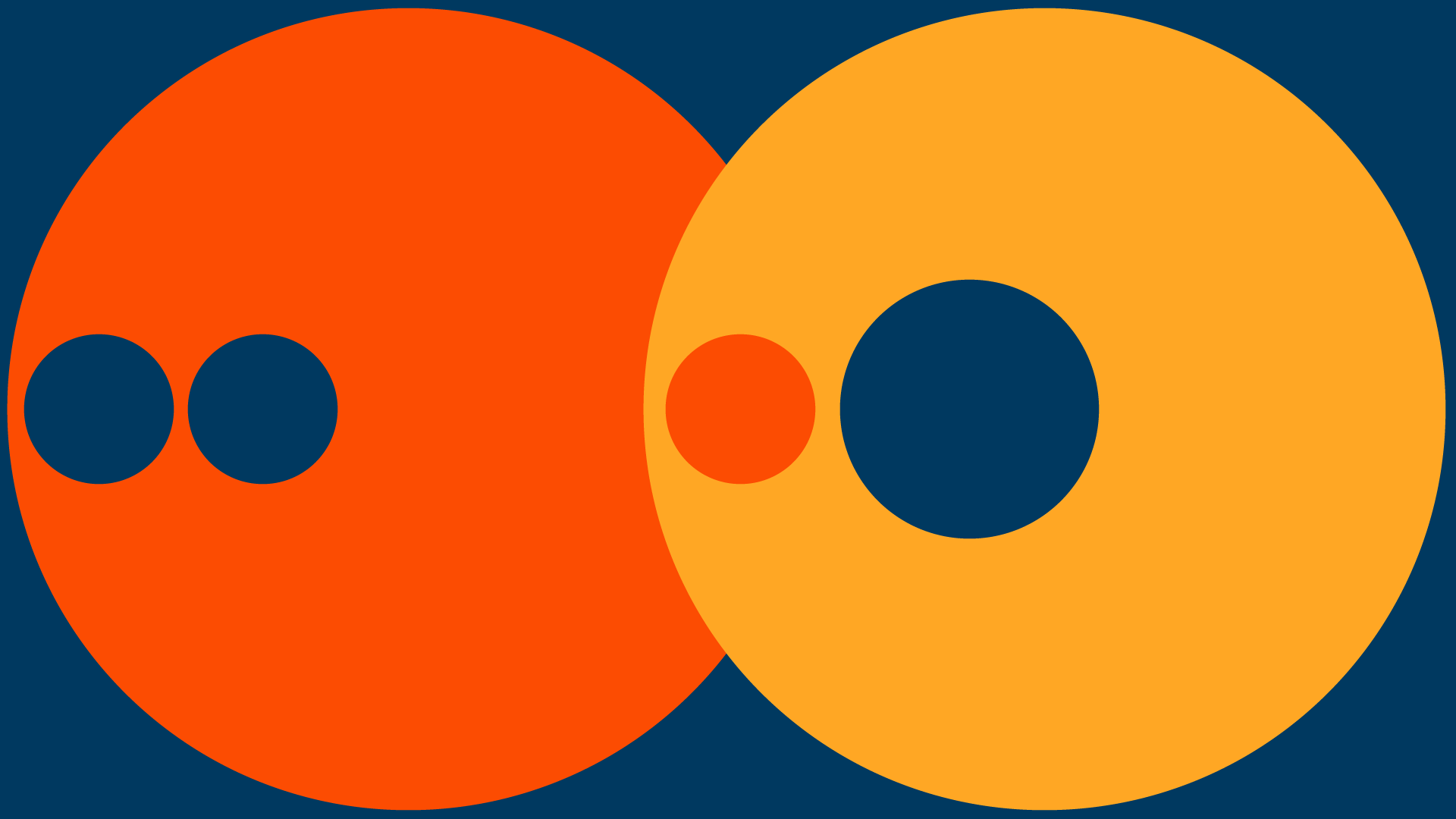 Circles_Design.png