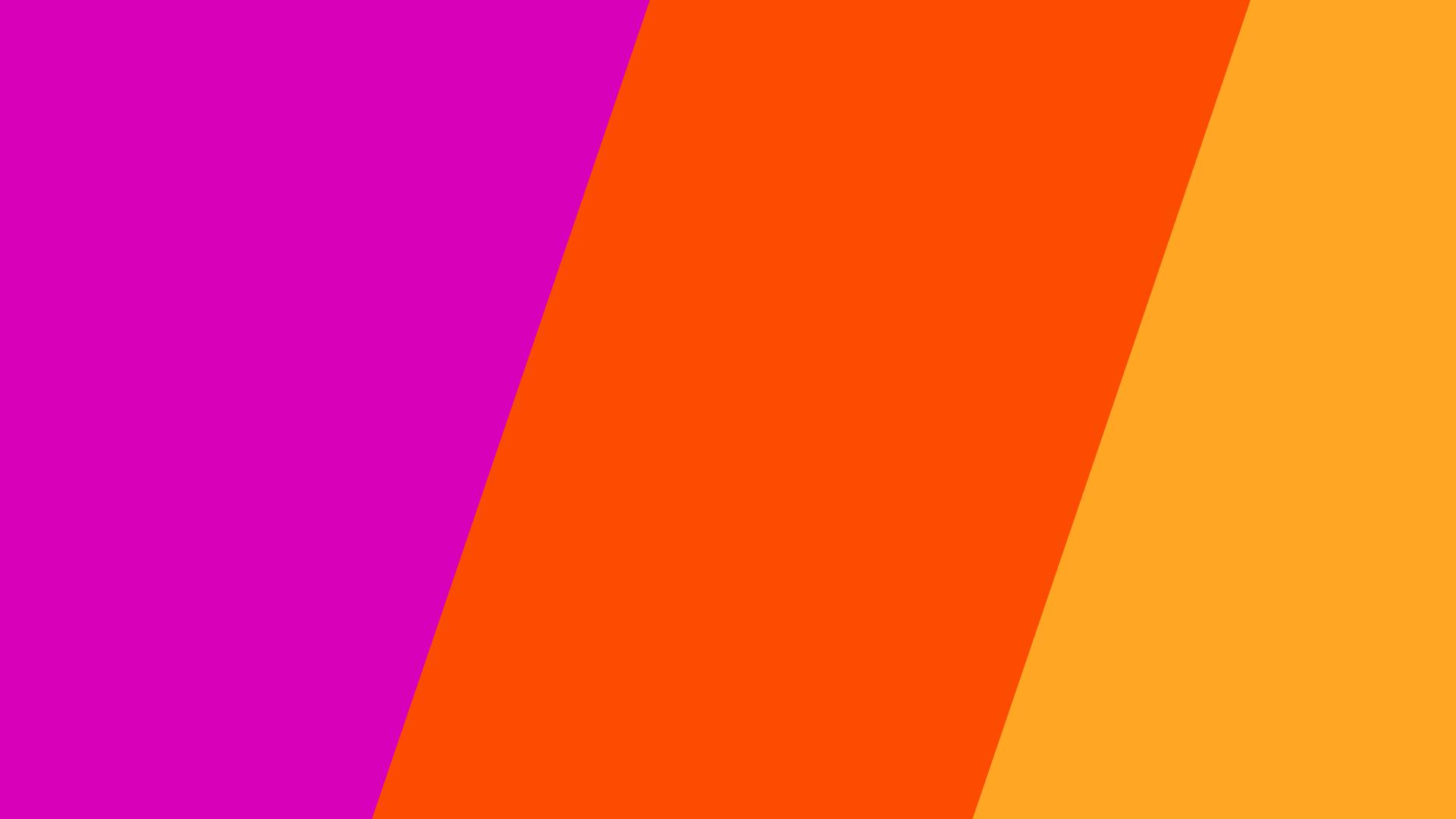 Diagnols_Design.png