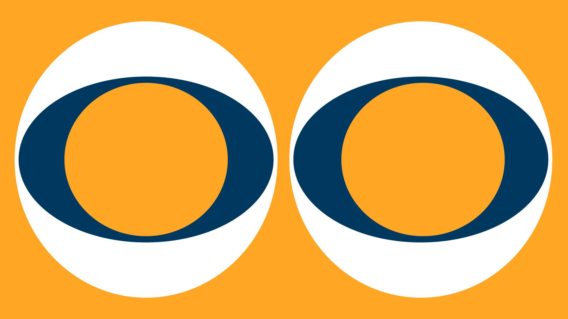 Eyes_Design.png