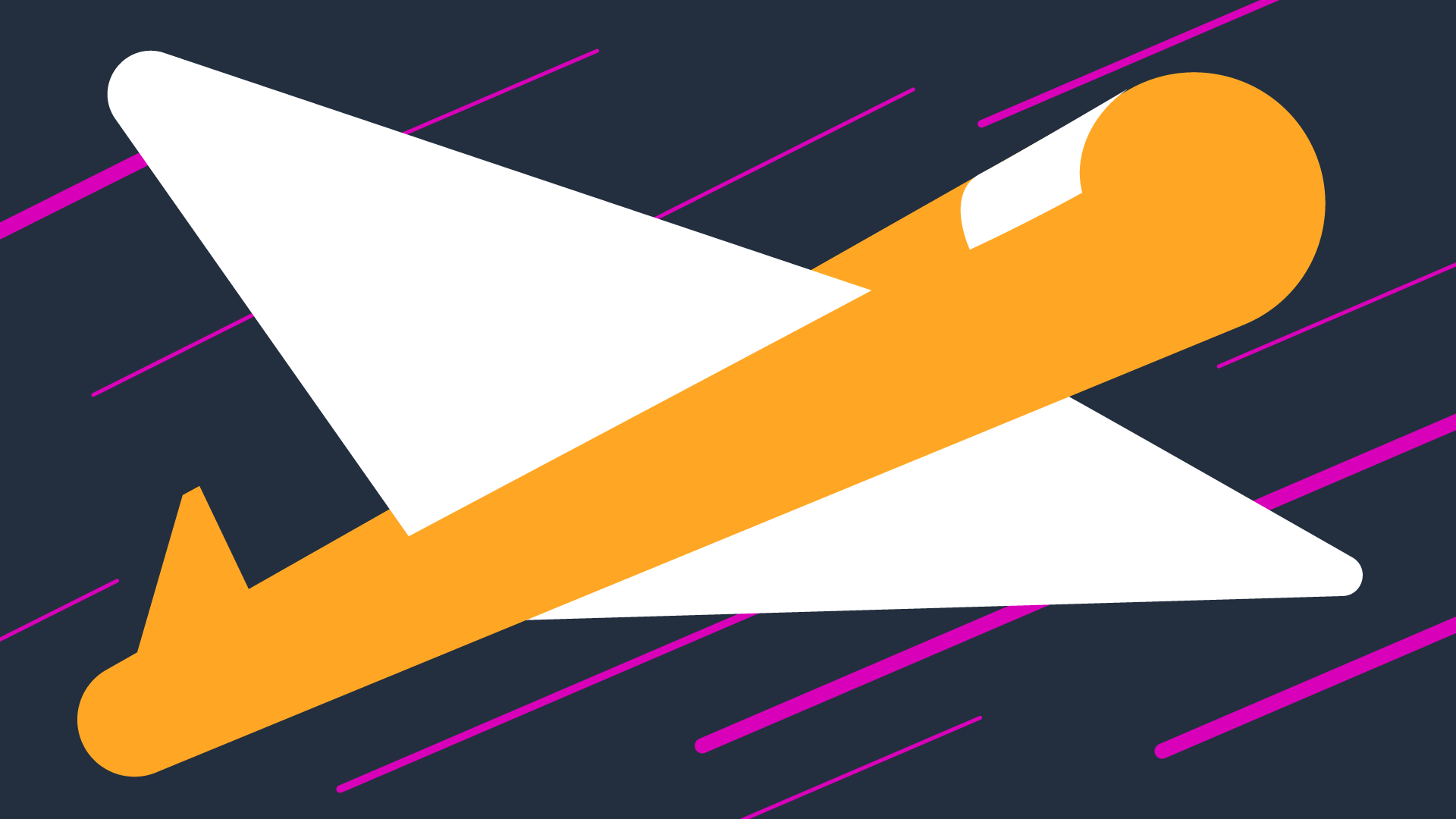 Plane_Design.png