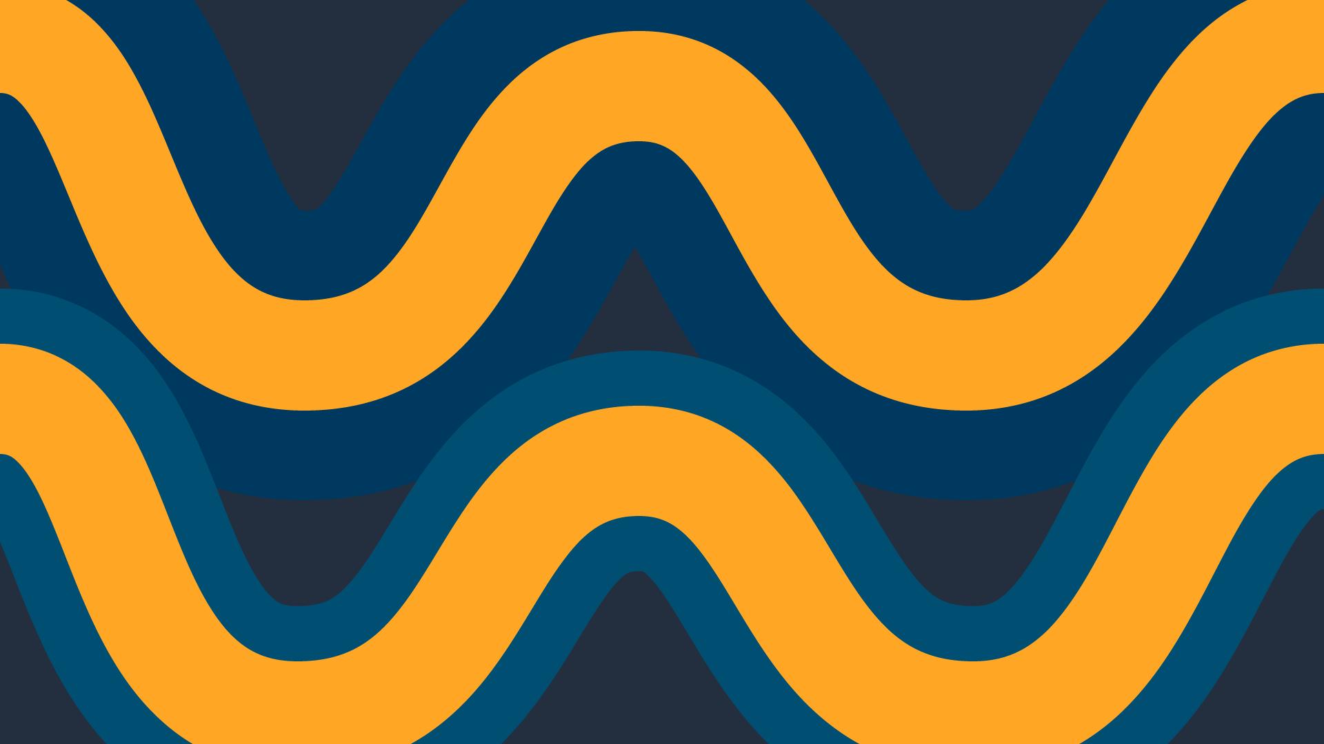 Waves_Design.png