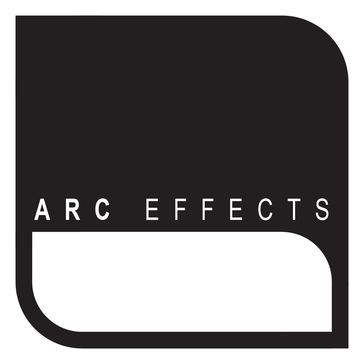 ARC Effects Logo 2017.png
