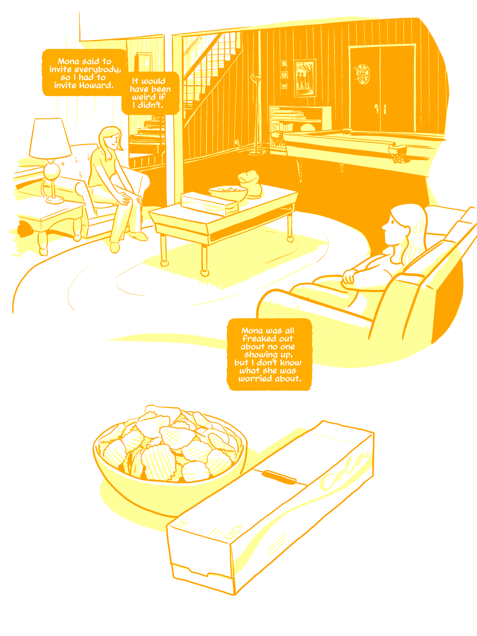 page0028.png