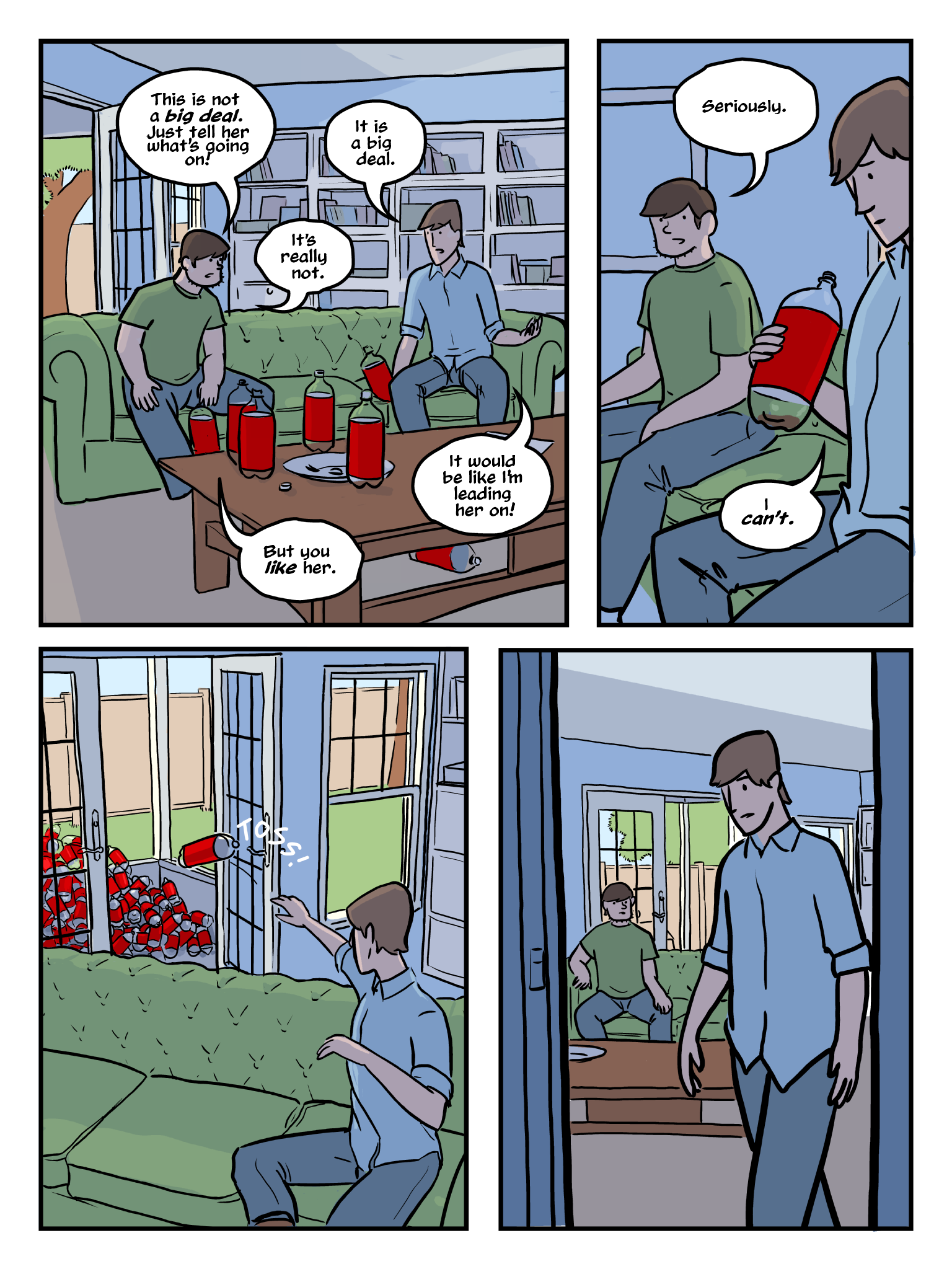 issue3_page0004.png