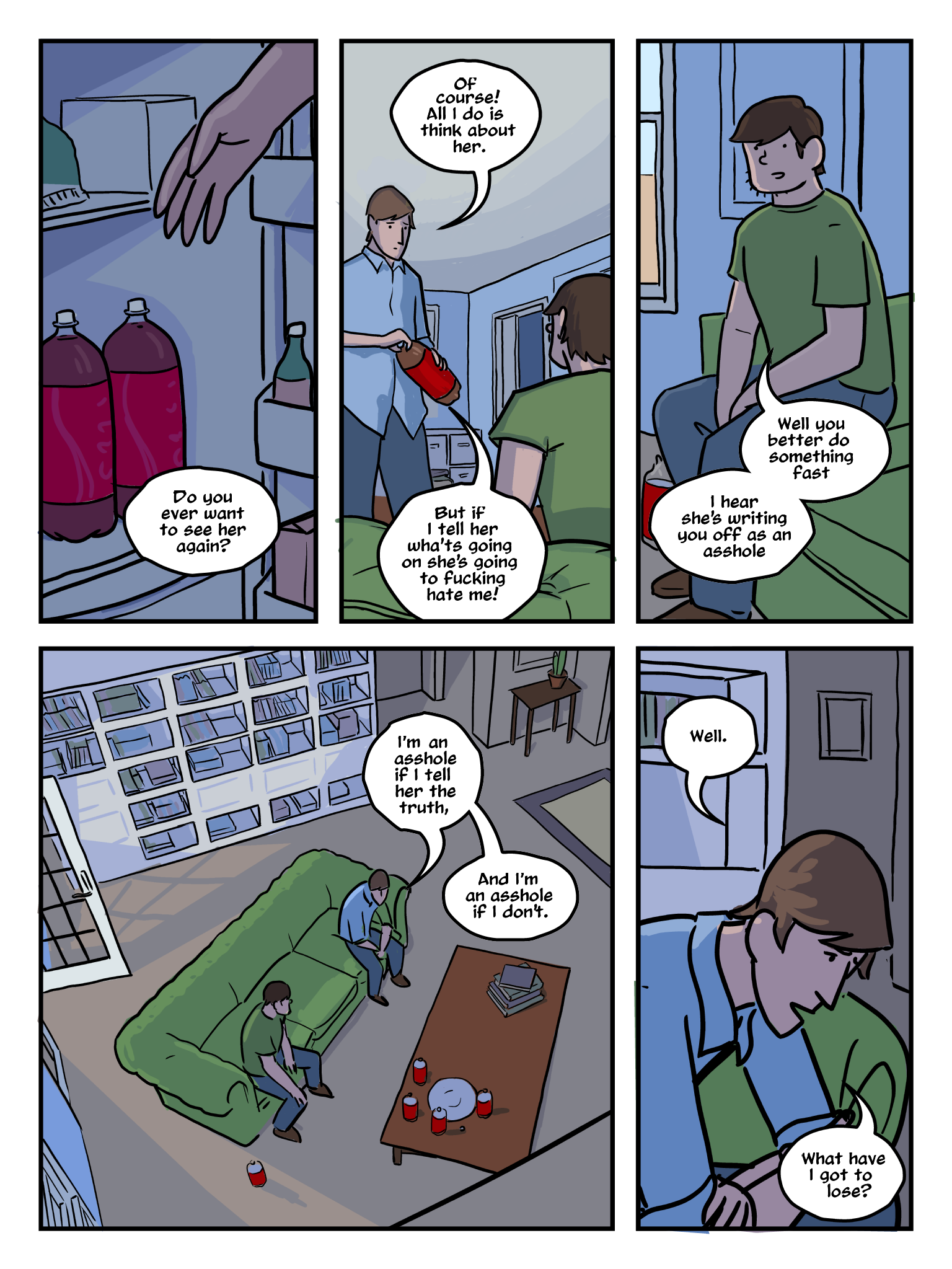 issue3_page0005.png
