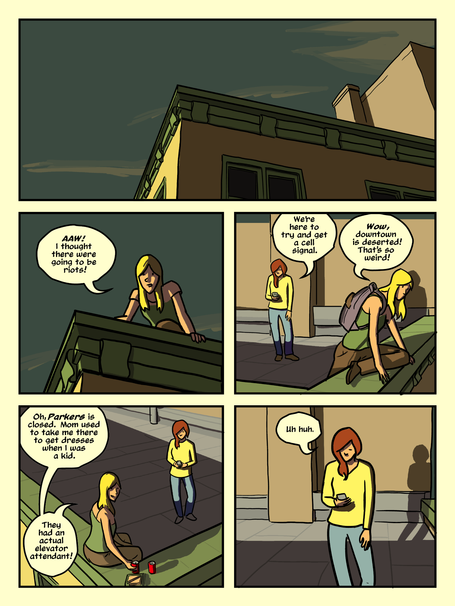 issue3_page0006 copy.png