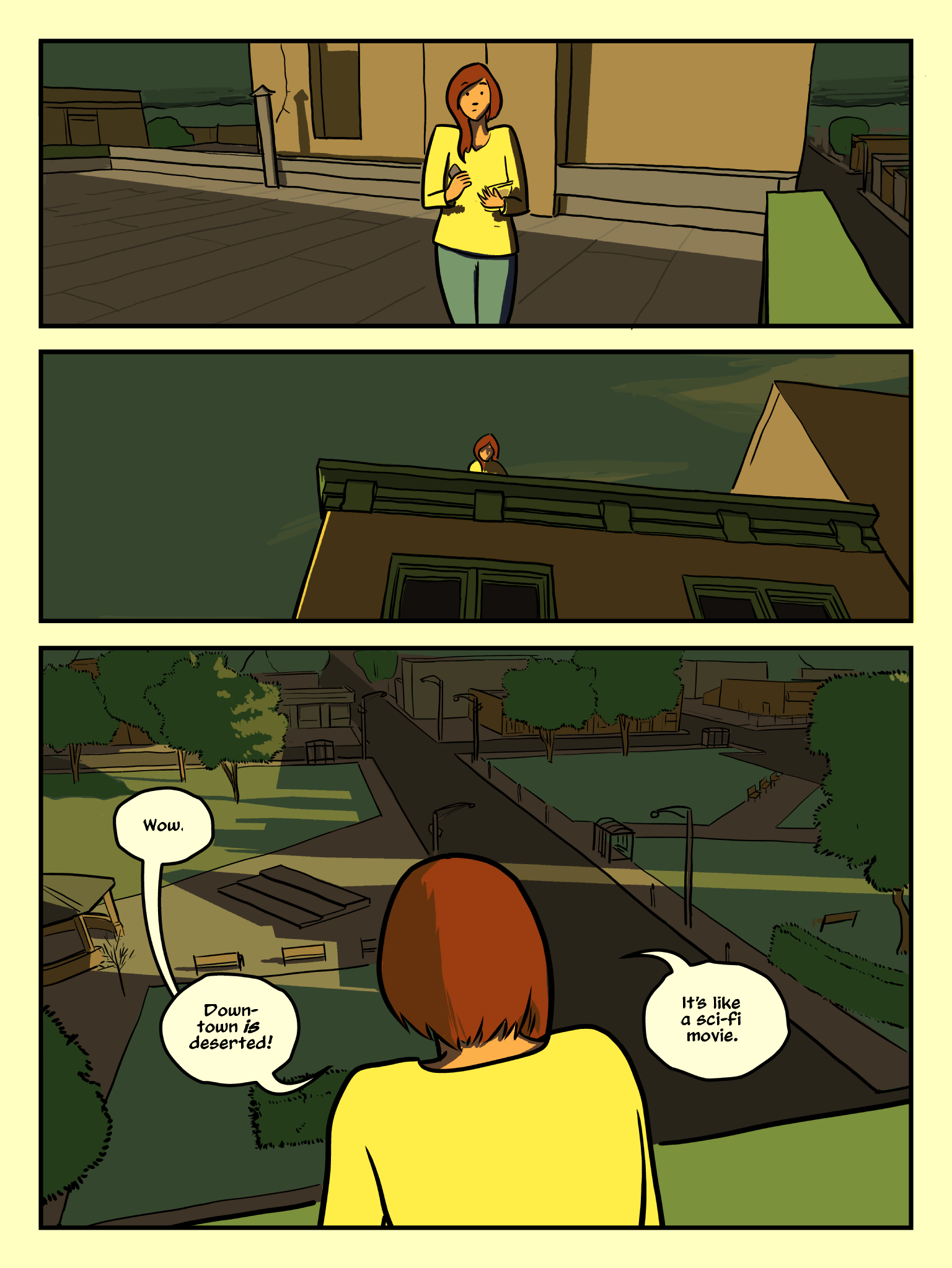 issue3_page0008.png