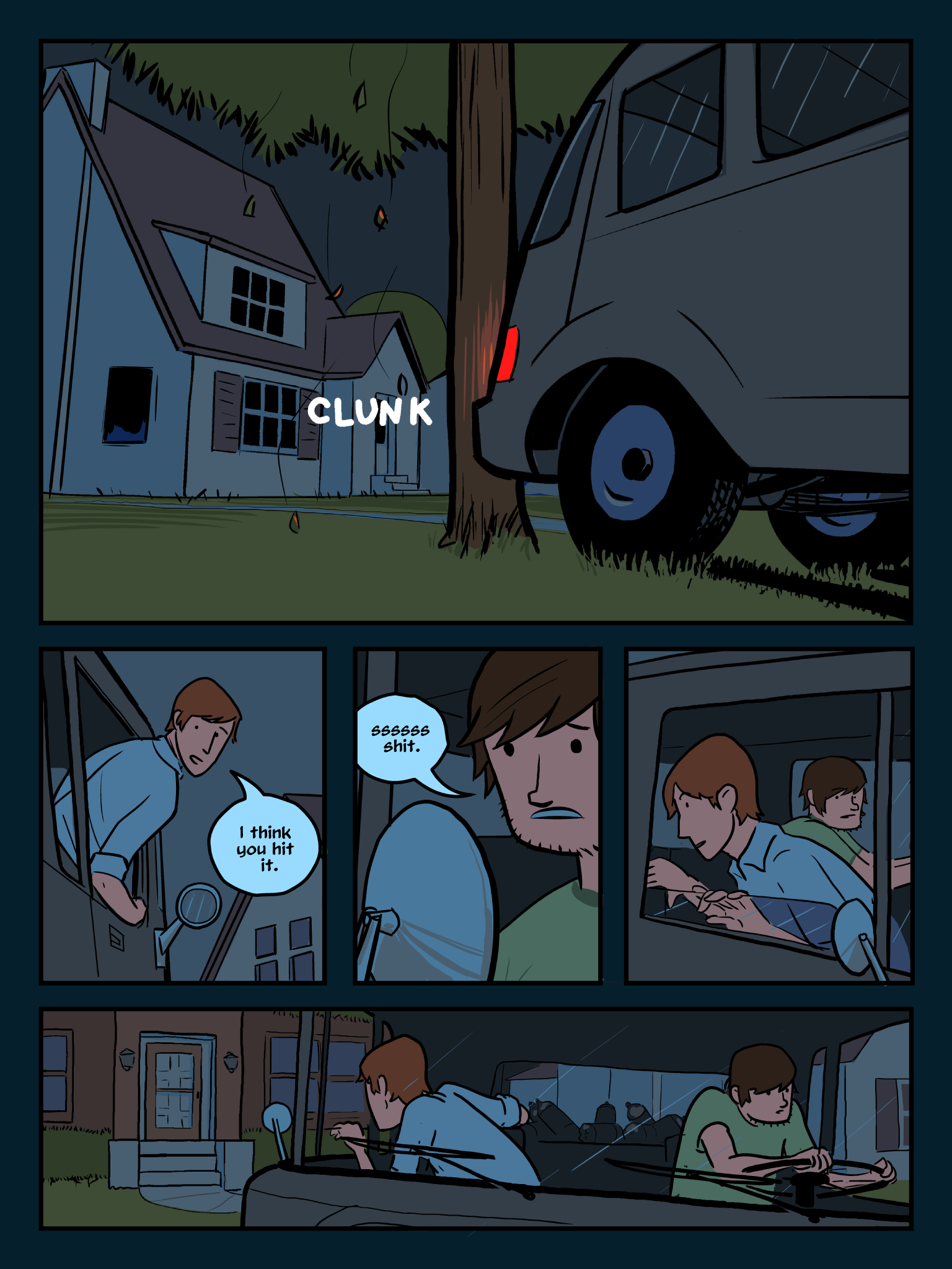 issue3_page0011.png