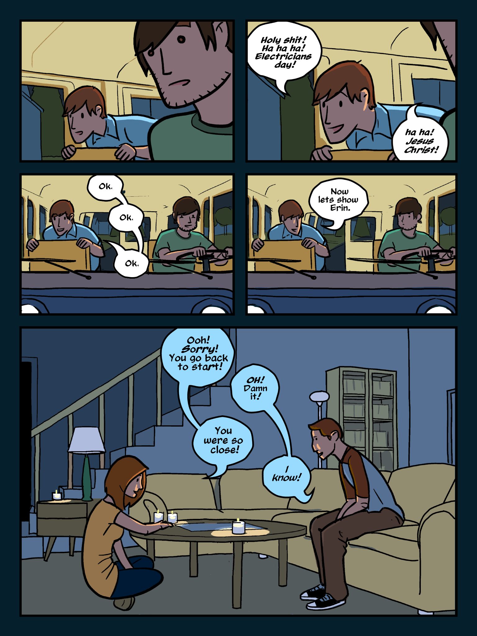 issue3_page0015.png