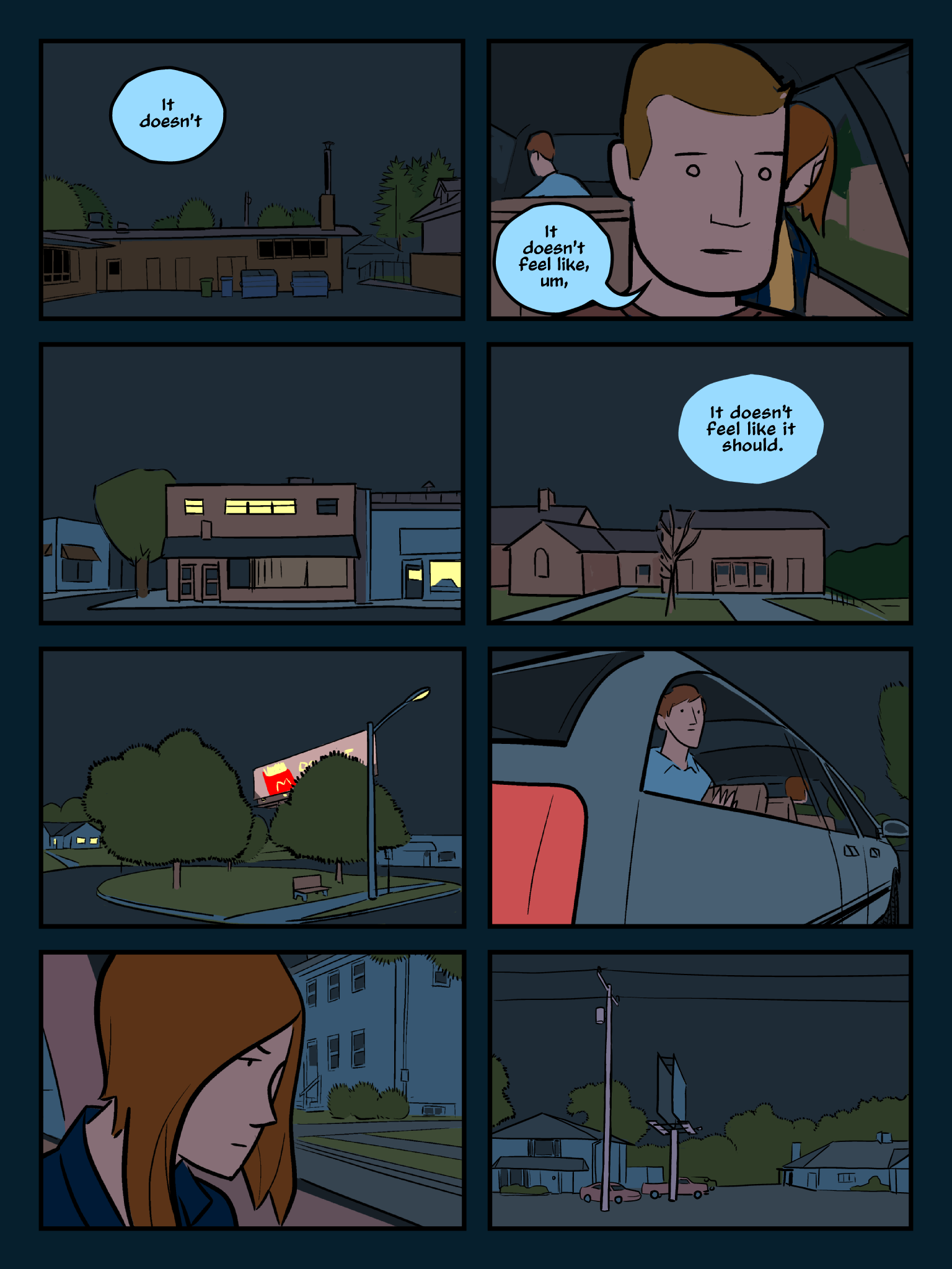 issue03_page0023.png