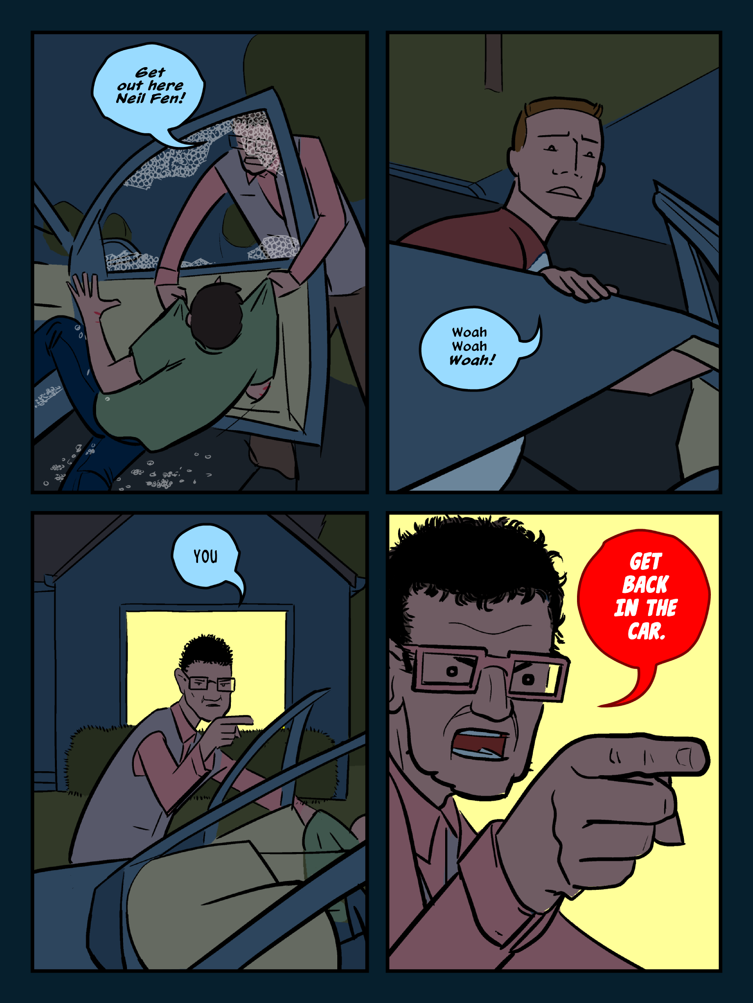 issue 4 page0027.png
