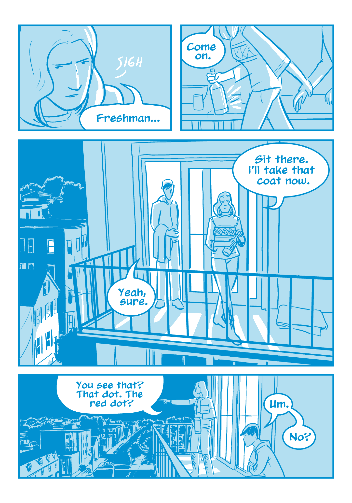 page0009.png