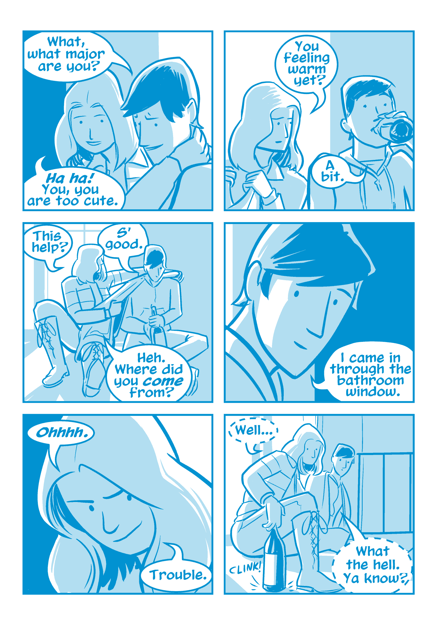 page0012.png