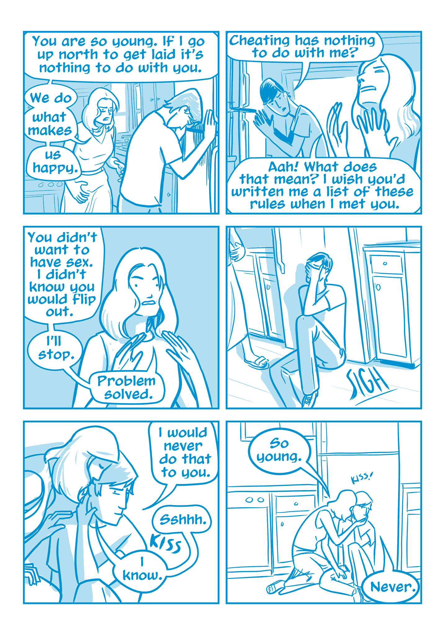 page29-forweb.png