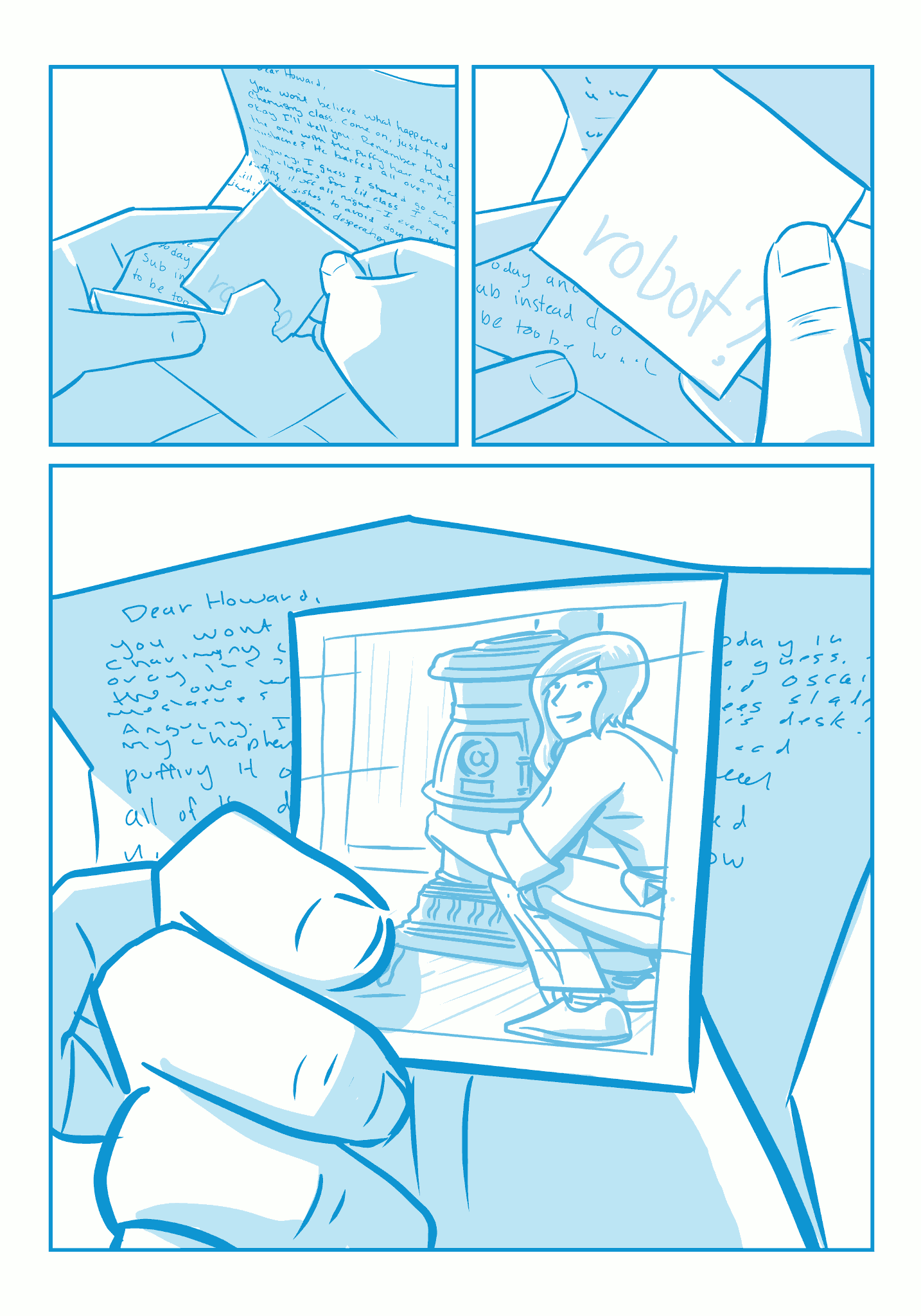 page 42.png
