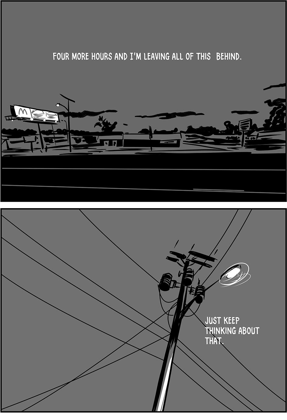Page15 copy.jpg