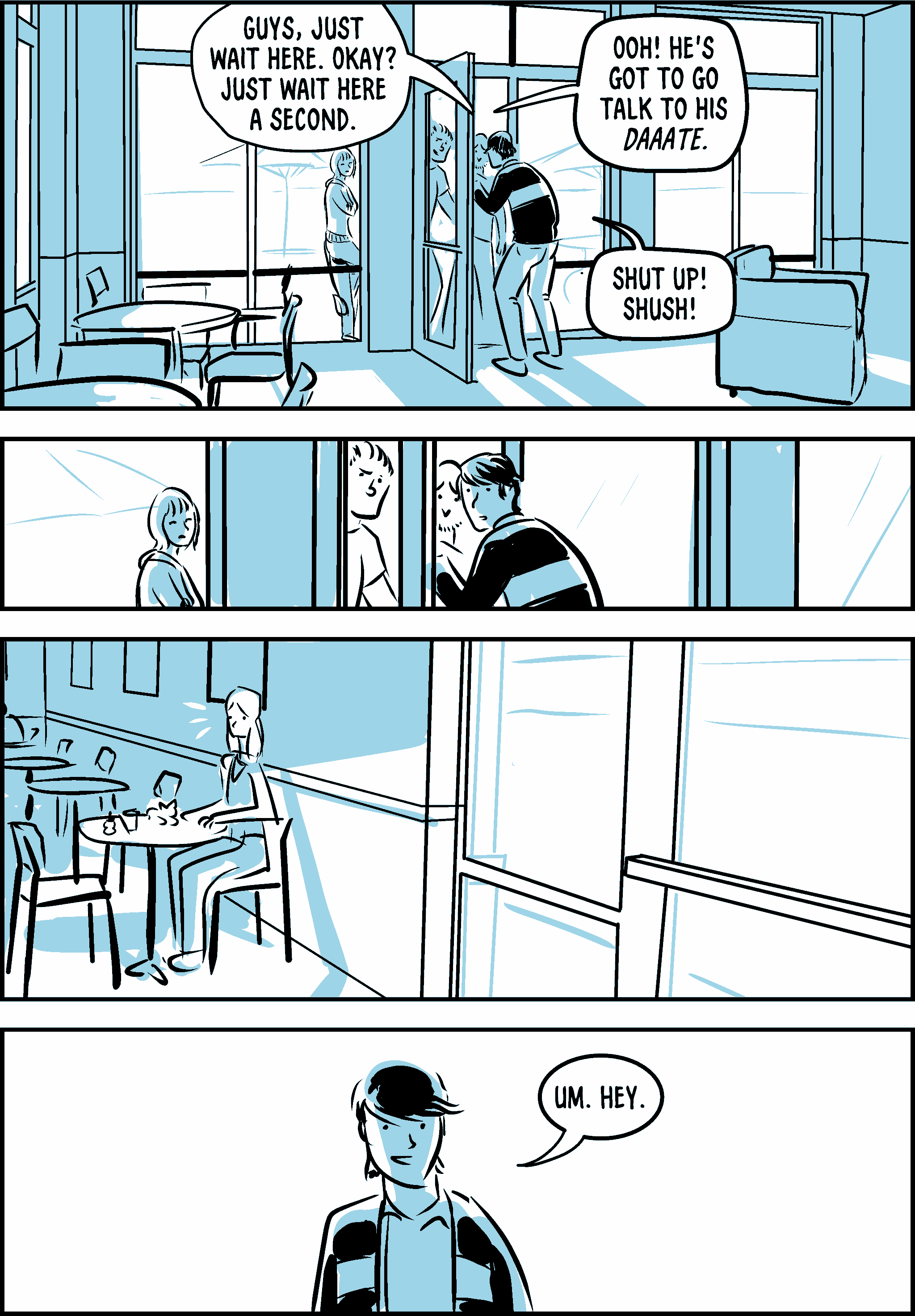 Page02.png