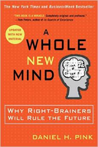 image-book-whole new mind.jpg