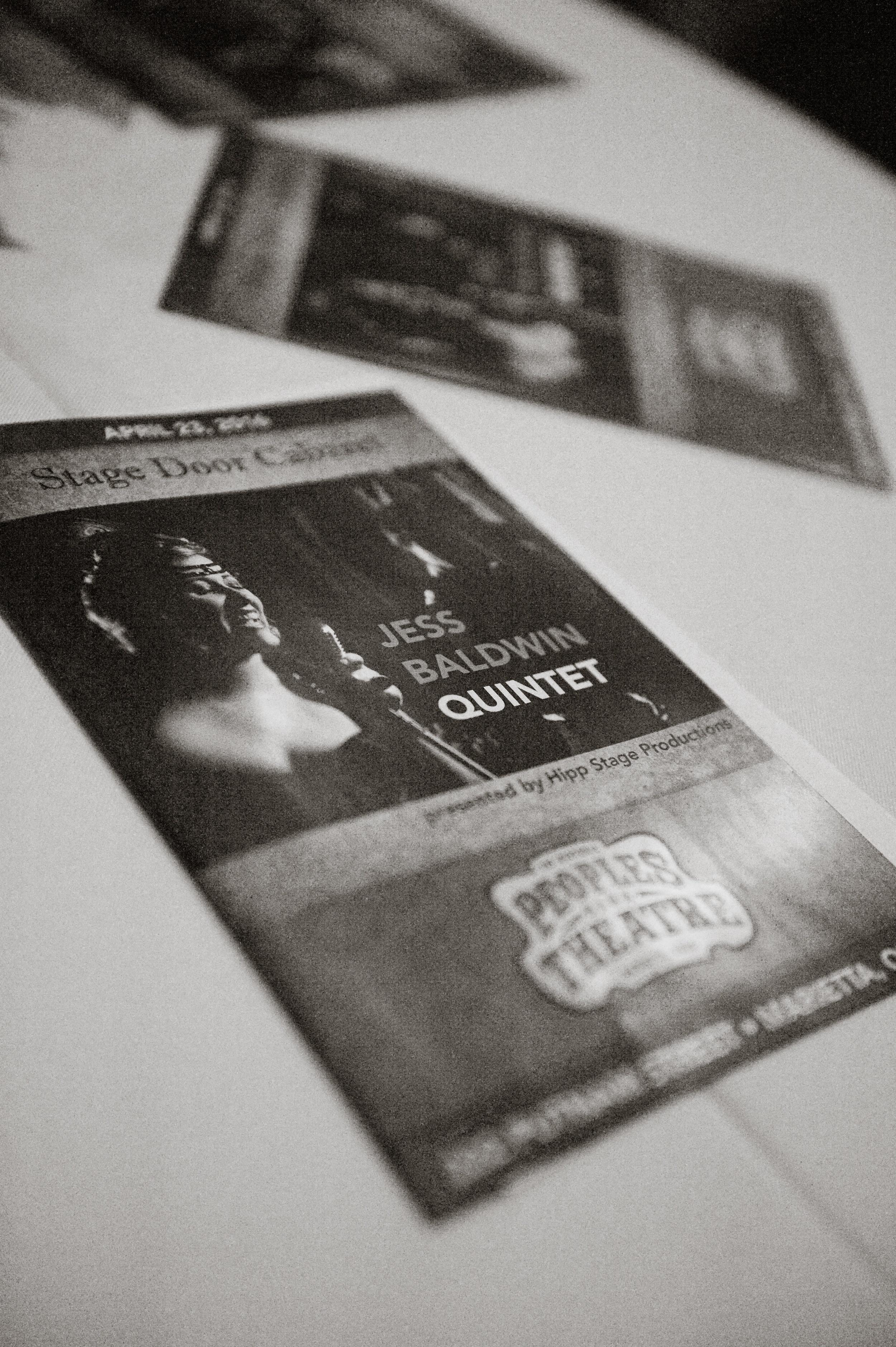 Stage Door Cabaret 2.jpg