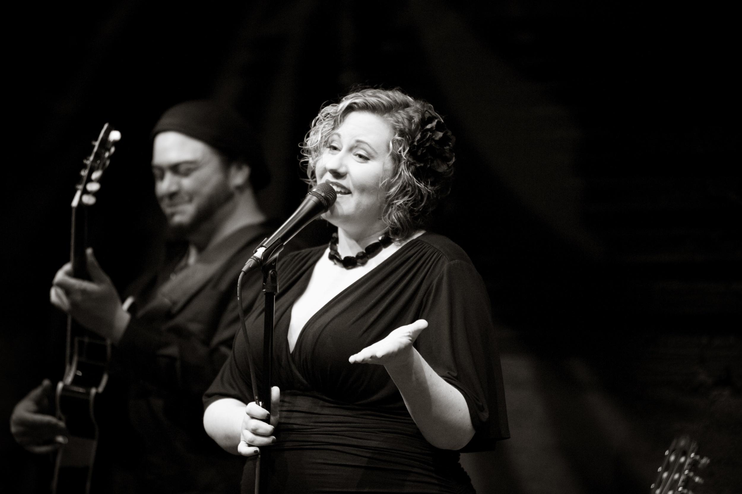 Stage Door Cabaret 14.jpg
