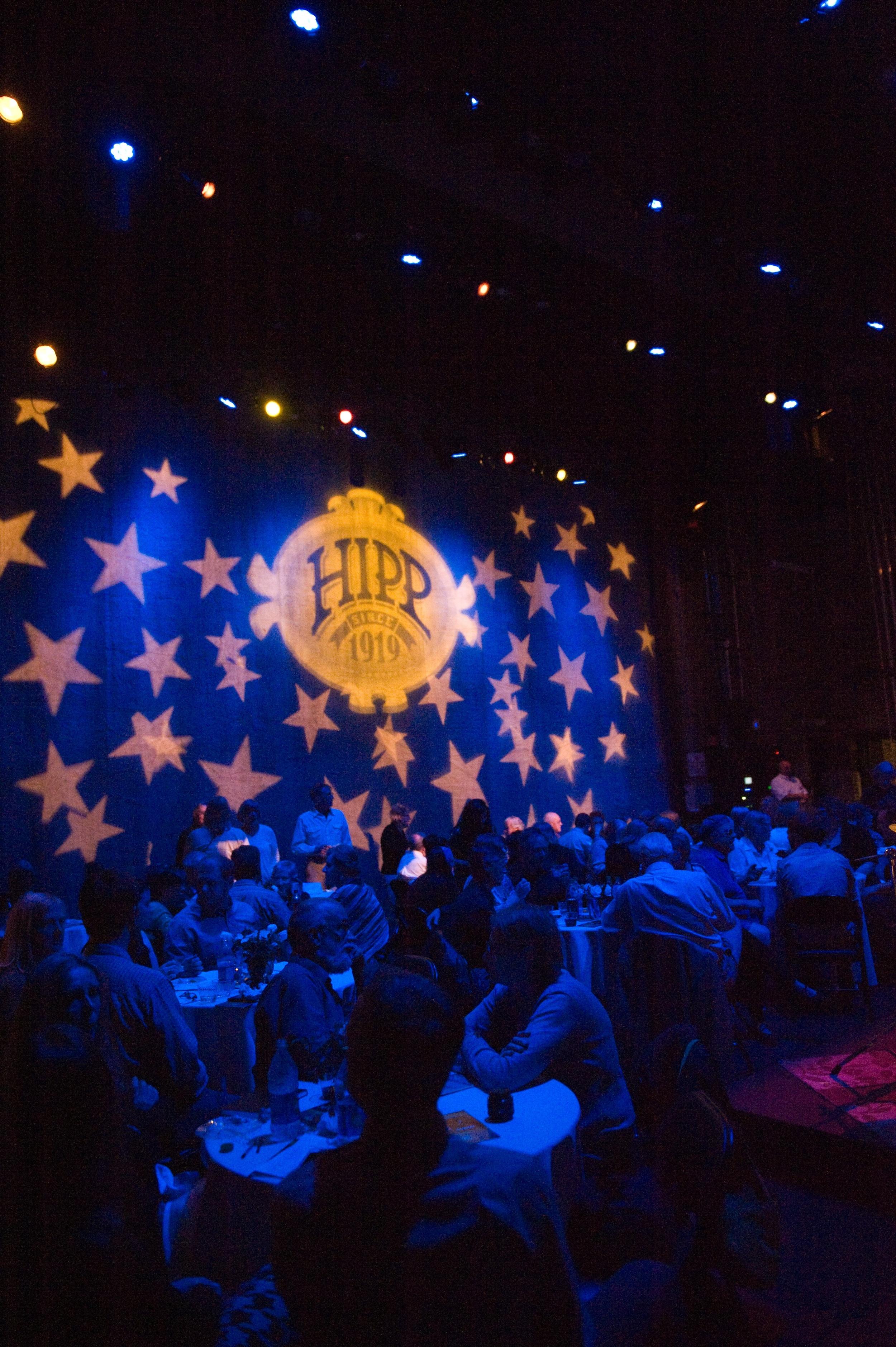 Stage Door Cabaret 37.jpg