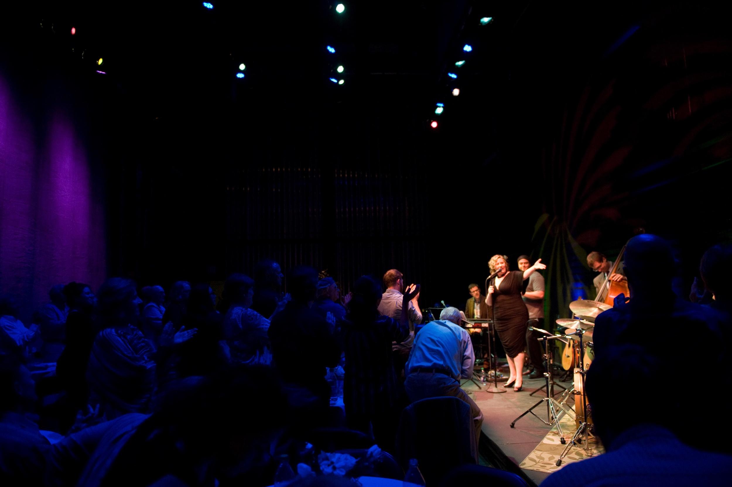 Stage Door Cabaret 53.jpg