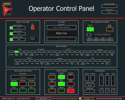 panel-dec12-dbshowcontrol-ferrari-uae-03-mr.jpg