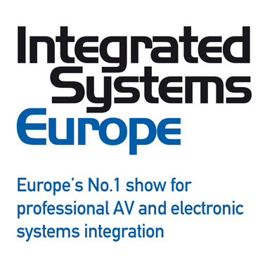 Show Control ISE 2013