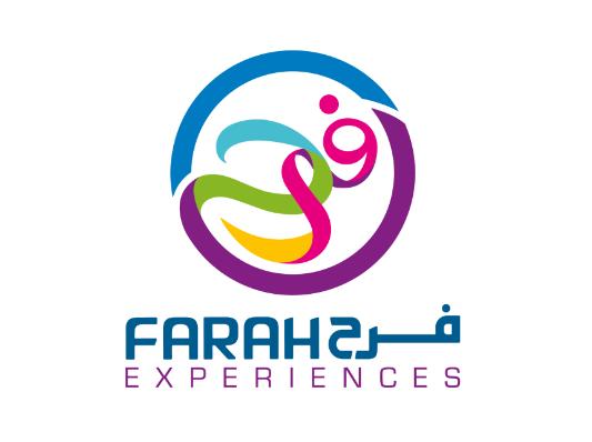 farah-experiences.png