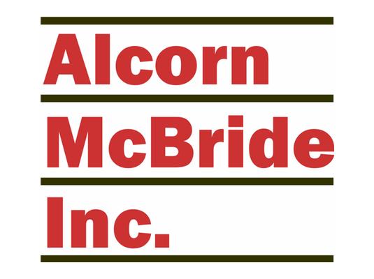 alcorn-mcbride.png