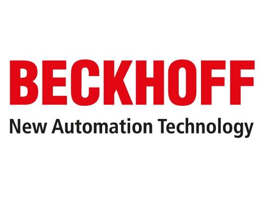 beckhoff.png