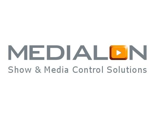 Medialon.png