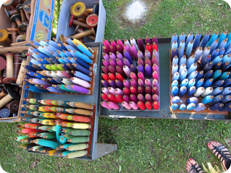 color spindles.jpg