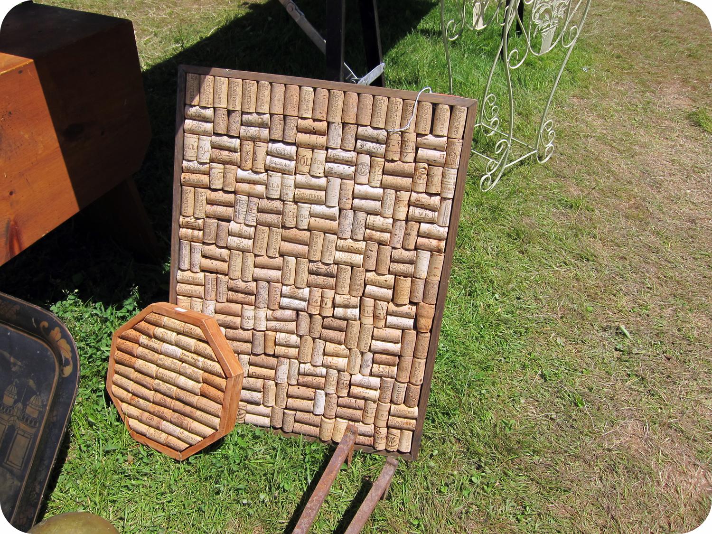 wine cork boards.jpg