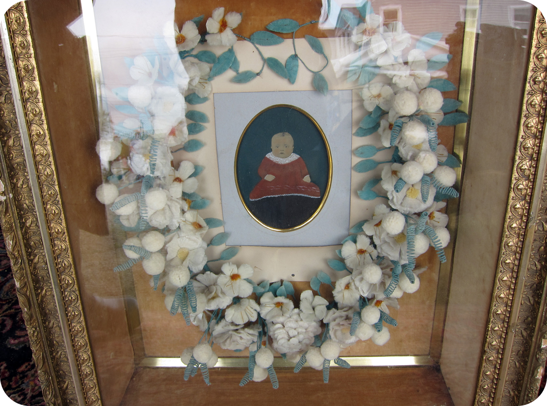 baby funeral memorial.jpg