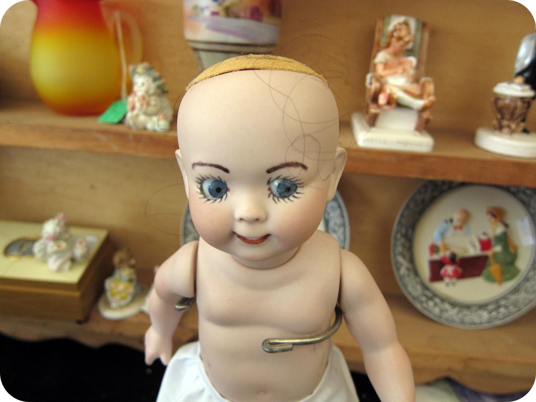 bald baby doll.jpg